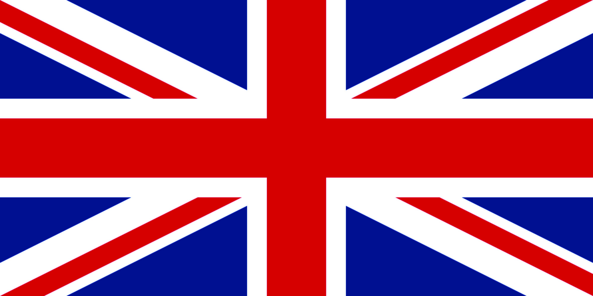 United Kingdom | Prepaid Data SIM Card Wiki | FANDOM powered