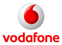 UK Vodafone SIM Card with /£20 Credit preloaded Voice mins and Texts to use in Europe and The UK 4G Data