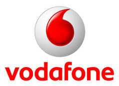 Download Activate My Vodafone Broadband Sim free software