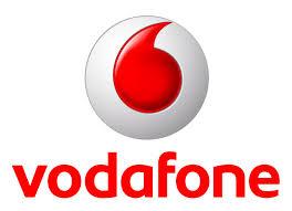 File:Vodafone.jpg