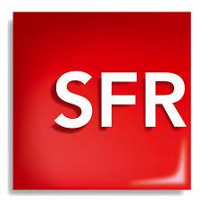 France Prepaid Data Sim Card Wiki Fandom Powered By Wikia