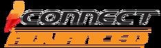 Iconnect-logo