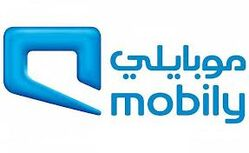 Saudi Arabia | Prepaid Data SIM Card Wiki | FANDOM powered