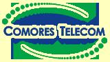 Logo ct