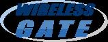 JP-Wirelessgate