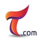 Thumb 140x140 лого