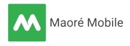 Maore mobile