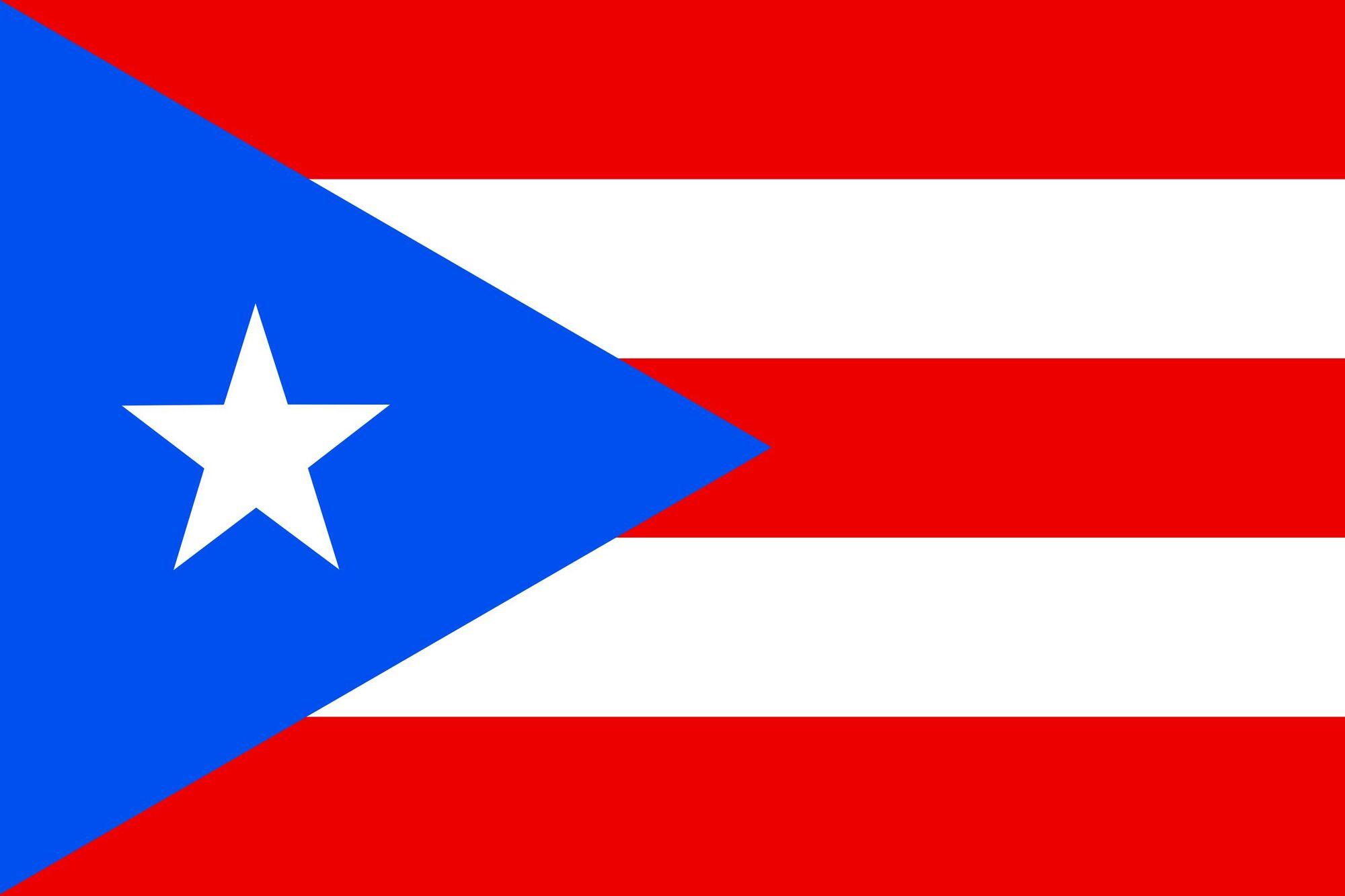 Puerto Rico   Prepaid Data SIM Card Wiki   Fandom