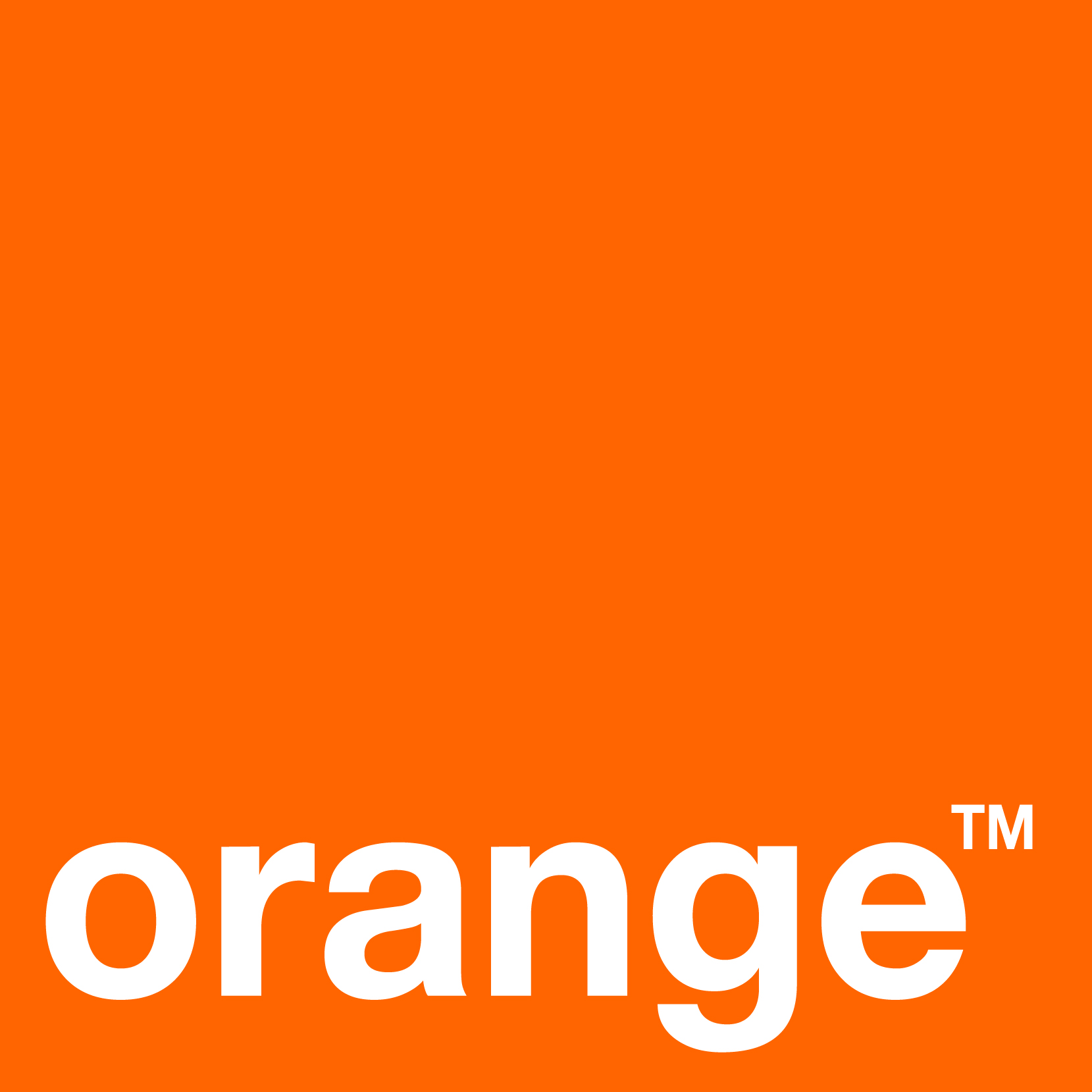 Ivory Coast | Prepaid Data SIM Card Wiki | FANDOM powered by Wikia