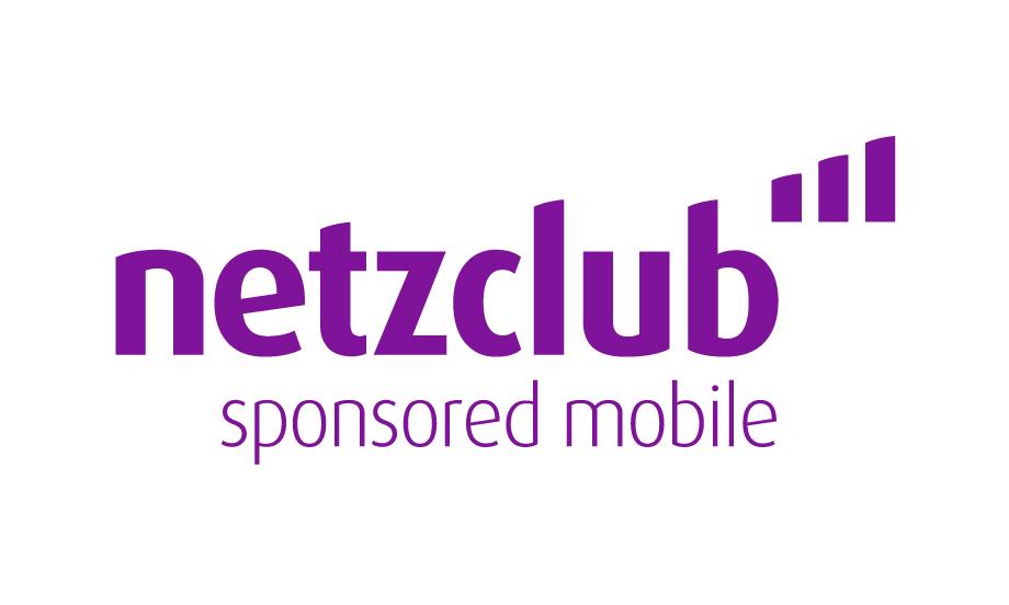 Netzclub Eu Roaming