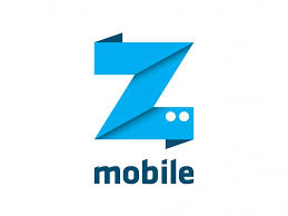 File:Z mobile.jpg