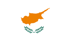 Cyprus Prepaid Data SIM Card Wiki FANDOM Powered By Wikia - Cyprus map with airports
