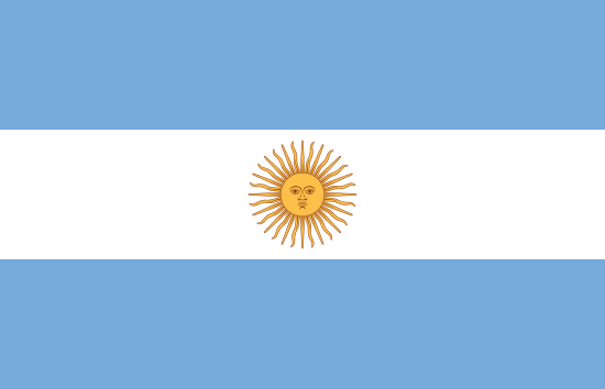 Argentina vrs guatemala online dating