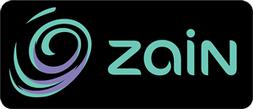 Zain new