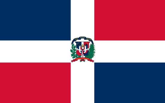 Dominican Republic | Prepaid Data SIM Card Wiki | FANDOM powered by