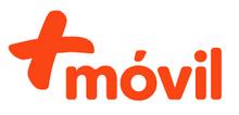 +movil