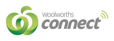 File:Woolworths.jpg