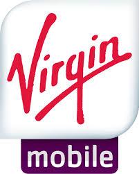 File:Virgin France.jpg