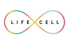 Lifecell new