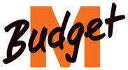 M Budget