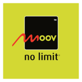 Ivory Coast | Prepaid Data SIM Card Wiki | FANDOM powered by