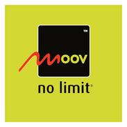 Moov-CI