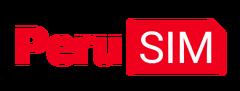 Peru sim