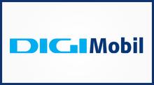 Hungary | Prepaid Data SIM Card Wiki | FANDOM powered by Wikia
