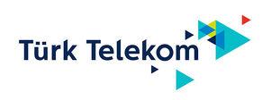 Türk Telecom
