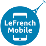 Logo LefenchMobile
