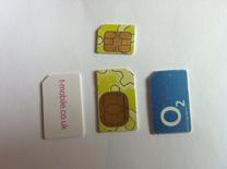 prepaid-data-sim-card.fandom.com