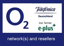 o2 Germany
