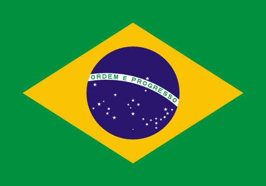 Brazil | Prepaid Data SIM Card Wiki | FANDOM powered by Wikia