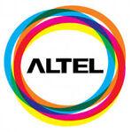 Altel-0