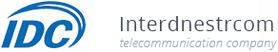 Logo-1574641113