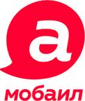 A-mobile-1