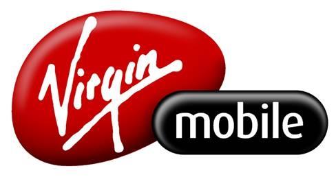 File:Virgin-mobile-logo-01.jpeg