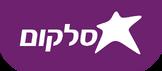 Cellcom new logo