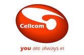 Cellcom-0