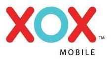 XOX mobile