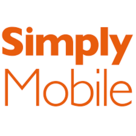 Simply mobile