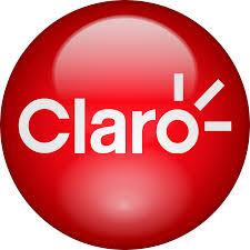 Chile   Prepaid Data SIM Card Wiki   Fandom