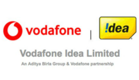 India | Prepaid Data SIM Card Wiki | FANDOM powered by Wikia