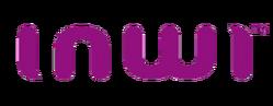 Inwi-Logo