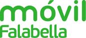 Falabella logo