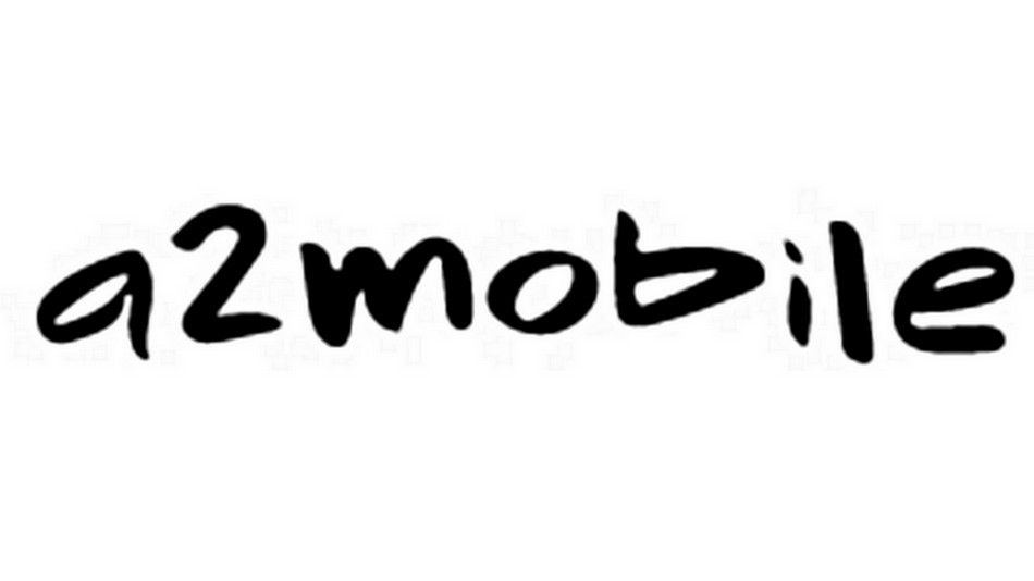 Poland | Prepaid Data SIM Card Wiki | FANDOM powered by Wikia