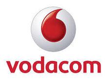 South Africa | Prepaid Data SIM Card Wiki | FANDOM powered