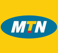 South Africa | Prepaid Data SIM Card Wiki | FANDOM powered by Wikia