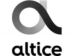 File:Altice.jpg