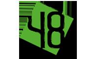 Logo-1501745397